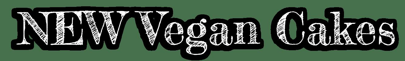 2020-vegan-slider-2-min.png